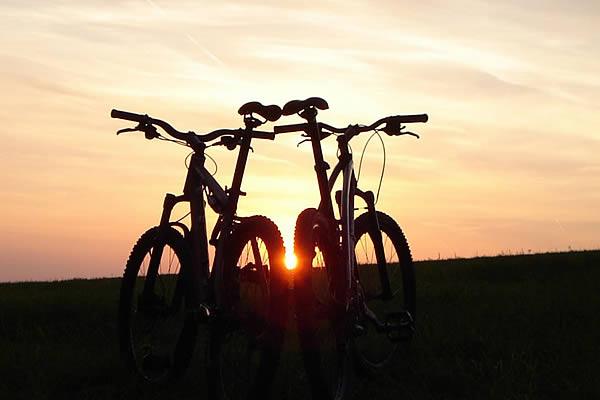 Bicicletas (fonte: Ultrad.com.br)
