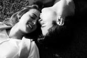casal-namoradosjpg13114085900pm.jpg
