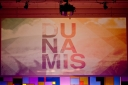 conferencia-dunamis-2012-em-sao-paulo122711104951pm/01-1jpg122711104951pm.jpg