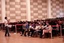 conferencia-dunamis-2012-em-sao-paulo122711104951pm/dsc_0266-2-54jpg122711105458pm.jpg