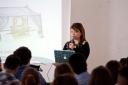 conferencia-dunamis-2012-em-sao-paulo122711104951pm/dsc_0280(2)-59jpg122711105458pm.jpg
