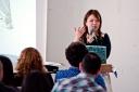 conferencia-dunamis-2012-em-sao-paulo122711104951pm/dsc_0280(3)-60jpg122711105458pm.jpg