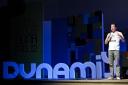 conferencia-dunamis-2012-em-sao-paulo122711104951pm/dsc_0284-62jpg122711105644pm.jpg