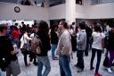 conferencia-dunamis-2012-em-sao-paulo122711104951pm/dsc_0323-2-88jpg122711105909pm.jpg