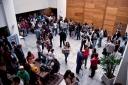 conferencia-dunamis-2012-em-sao-paulo122711104951pm/dsc_0323-3-89jpg122711105909pm.jpg