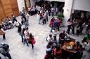 conferencia-dunamis-2012-em-sao-paulo122711104951pm/dsc_0323-5-91jpg122711105909pm.jpg