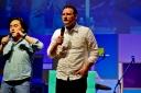 conferencia-dunamis-2012-em-sao-paulo122711104951pm/dsc_0386-112jpg122711110122pm.jpg
