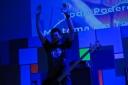 conferencia-dunamis-2012-em-sao-paulo122711104951pm/dsc_0474-143jpg122711110518pm.jpg