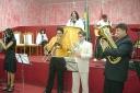 congresso-da-uniao-feminina-com-a-cantora-celia-sakamoto103011082855pm/dsc06787jpg103011083214pm.jpg