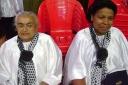 congresso-da-uniao-feminina-com-a-cantora-celia-sakamoto103011082855pm/dsc06804jpg103011083214pm.jpg
