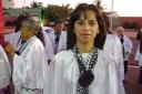 congresso-da-uniao-feminina-com-a-cantora-celia-sakamoto103011082855pm/dsc06805jpg103011083214pm.jpg