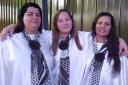 congresso-da-uniao-feminina-com-a-cantora-celia-sakamoto103011082855pm/dsc06808jpg103011083214pm.jpg
