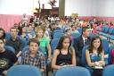 congresso-da-uniao-feminina-com-a-cantora-celia-sakamoto103011082855pm/dsc06809jpg103011083214pm.jpg