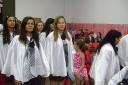congresso-da-uniao-feminina-com-a-cantora-celia-sakamoto103011082855pm/dsc06813jpg103011083214pm.jpg