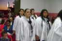 congresso-da-uniao-feminina-com-a-cantora-celia-sakamoto103011082855pm/dsc06816jpg103011083214pm.jpg