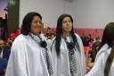 congresso-da-uniao-feminina-com-a-cantora-celia-sakamoto103011082855pm/dsc06817jpg103011083321pm.jpg