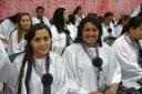 congresso-da-uniao-feminina-com-a-cantora-celia-sakamoto103011082855pm/dsc06818jpg103011083321pm.jpg