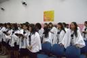 congresso-da-uniao-feminina-com-a-cantora-celia-sakamoto103011082855pm/dsc06821jpg103011083321pm.jpg