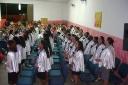 congresso-da-uniao-feminina-com-a-cantora-celia-sakamoto103011082855pm/dsc06855jpg103011083321pm.jpg