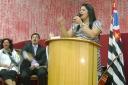congresso-da-uniao-feminina-com-a-cantora-celia-sakamoto103011082855pm/dsc06885jpg103011083505pm.jpg