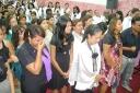 congresso-da-uniao-feminina-com-a-cantora-celia-sakamoto103011082855pm/dsc06897jpg103011083505pm.jpg