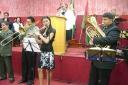 congresso-da-uniao-feminina-com-a-cantora-celia-sakamoto103011082855pm/dsc06914jpg103011083816pm.jpg