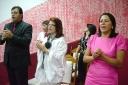 congresso-da-uniao-feminina-com-a-cantora-celia-sakamoto103011082855pm/dsc06917jpg103011083816pm.jpg