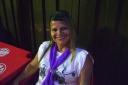 congresso-da-uniao-feminina-com-a-cantora-celia-sakamoto103011082855pm/dsc06938jpg103011083816pm.jpg