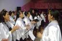 congresso-da-uniao-feminina-com-a-cantora-celia-sakamoto103011082855pm/dsc06940jpg103011083816pm.jpg