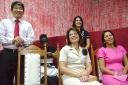congresso-da-uniao-feminina-com-a-cantora-celia-sakamoto103011082855pm/dsc06956jpg103011083816pm.jpg