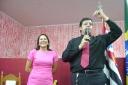 congresso-da-uniao-feminina-com-a-cantora-celia-sakamoto103011082855pm/dsc06957jpg103011083816pm.jpg