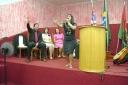 congresso-da-uniao-feminina-com-a-cantora-celia-sakamoto103011082855pm/dsc06971jpg103011083816pm.jpg