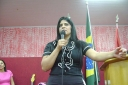 congresso-da-uniao-feminina-com-a-cantora-celia-sakamoto103011082855pm/dsc06977jpg103011083816pm.jpg