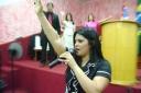 congresso-da-uniao-feminina-com-a-cantora-celia-sakamoto103011082855pm/dsc06984jpg103011082855pm.JPG