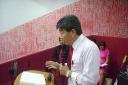 congresso-da-uniao-feminina-com-a-cantora-celia-sakamoto103011082855pm/dsc06995jpg103011083816pm.jpg