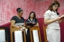 congresso-da-uniao-feminina-com-a-cantora-celia-sakamoto103011082855pm/dsc07012jpg103011084138pm.jpg