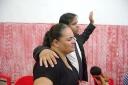 congresso-da-uniao-feminina-com-a-cantora-celia-sakamoto103011082855pm/dsc07030jpg103011084138pm.jpg