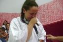 congresso-da-uniao-feminina-com-a-cantora-celia-sakamoto103011082855pm/dsc07045jpg103011084138pm.jpg