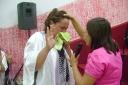 congresso-da-uniao-feminina-com-a-cantora-celia-sakamoto103011082855pm/dsc07049jpg103011084138pm.jpg