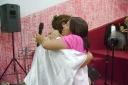 congresso-da-uniao-feminina-com-a-cantora-celia-sakamoto103011082855pm/dsc07052jpg103011084138pm.jpg
