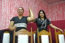congresso-da-uniao-feminina-com-a-cantora-celia-sakamoto103011082855pm/dsc07059jpg103011084138pm.jpg