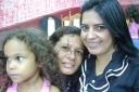congresso-da-uniao-feminina-com-a-cantora-celia-sakamoto103011082855pm/dsc07064jpg103011084138pm.jpg