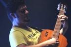 Fabio Henrique