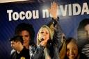 expocrista-2012-em-sao-paulo121110092420pm/40jpg121110093749pm.jpg