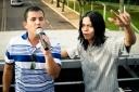 passeata-para-jesus-no-dia-do-evangelico-em-jose-bonifacio12282123722am/21jpg12282124059am.jpg