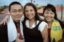 passeata-para-jesus-no-dia-do-evangelico-em-jose-bonifacio12282123722am/35jpg12282124059am.jpg