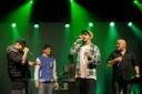 rap-day-no-ponto-alto13159121304pm/14jpg13159121306pm.jpg