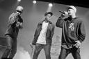 rap-day-no-ponto-alto13159121304pm/2jpg13159121306pm.jpg