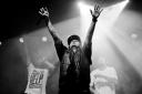 rap-day-no-ponto-alto13159121304pm/42jpg13159121645pm.jpg