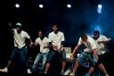 shekinah-rap-no-ponto-alto-em-rio-preto122212015923pm/10jpg122212015923pm.jpg
